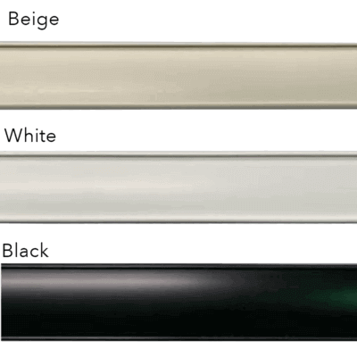 ReadyBlinds-Pelmet-Colours-Available