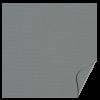 Mid Grey