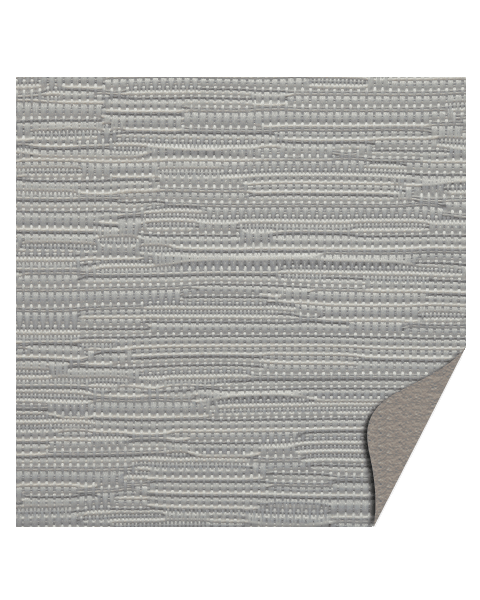 Le Reve Concrete