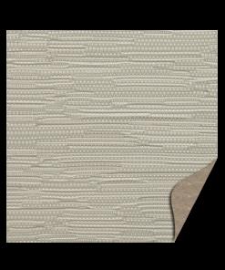 Le Reve Sand