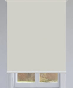 Nimbus Blockout Roller Blind