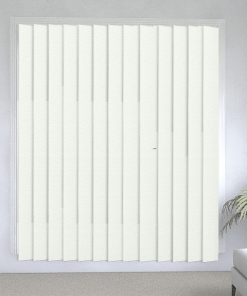 Surf Blockout Vertical Blind